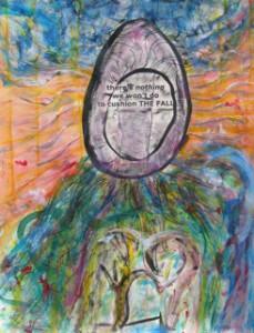 Snapshot 2012-01-16 13-04-47