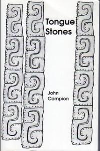 Tongue Stones
